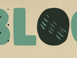 Le blog des Alizés !