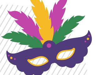 Tous au Carnaval!