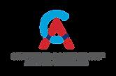 Chartered_Accountants_Australia_and_New_