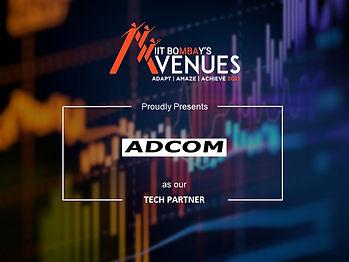 Adcom tech partner.jpg
