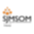 SJMSOM-Square-White-Logo.png