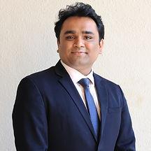 Ayush Ranjan2.jpg