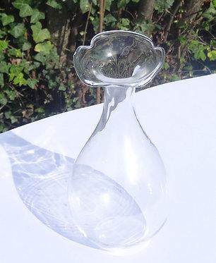 "Vase ""tendresse"""