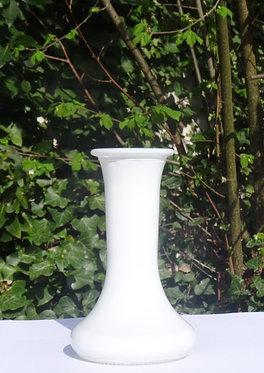 "Vase ""perce-neige"""