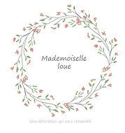 Entreprise de location de décoration mariage Bourges-Mademoiselle loue Bourges-Cher 18 Région Centre
