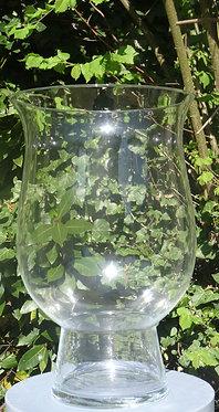 Vase coupe XL