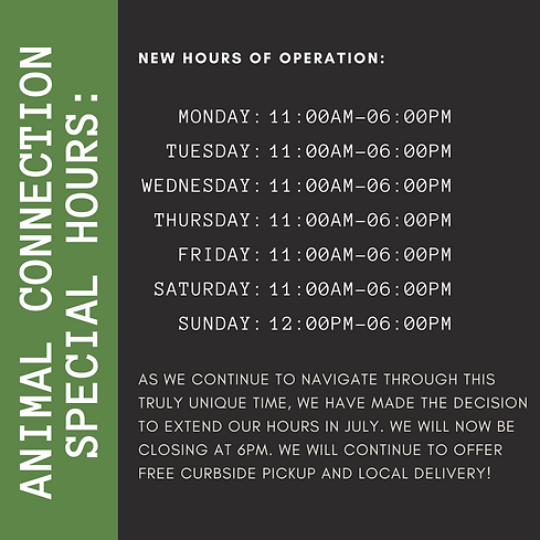 New Hours of Operation.png