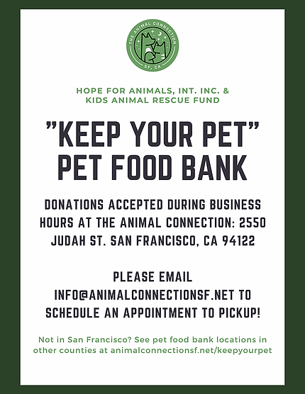 Keep your pet pet food bank (1).webp