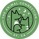 animal-connection-2.png