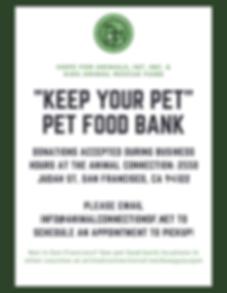 Keep your pet pet food bank (1).png