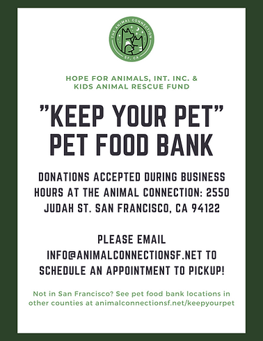 Keep your pet pet food bank (1).png