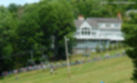 Windham, New York, Cycling