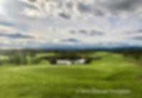 Apple Greens Golf, New York, Fall, Autumn, New Patz