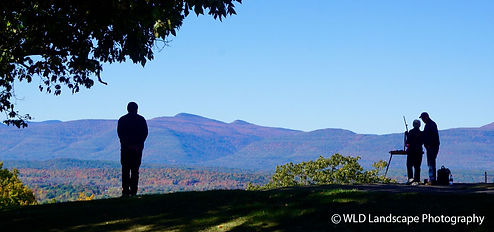 Hudson, New York, Photgraphy, Photo, Photographer, Landscape, Nature