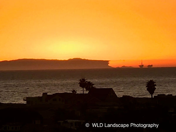 Newport Beach, views, ladscape, photography, photo, nature, beach, sunset