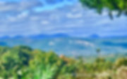 Catskills, Mountains, New York, Landscape, Nature