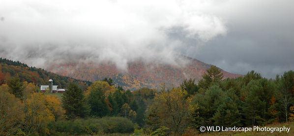 Farm, Mountain, Nature, New York, Landscape, Nature, Photoraphy, Photo, Photographer