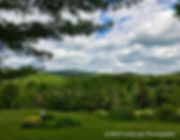 Windham, Country Club, Mountain, Landscape, Photography, Photo, Nature