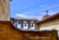San Juan Capistrano, Mission, Photographer, Photo, Photography