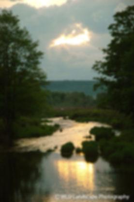 New York, Mountain, Storm, Summer, Ashland, Photographer, Photo, Nature