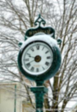 Windham Clock2.jpg