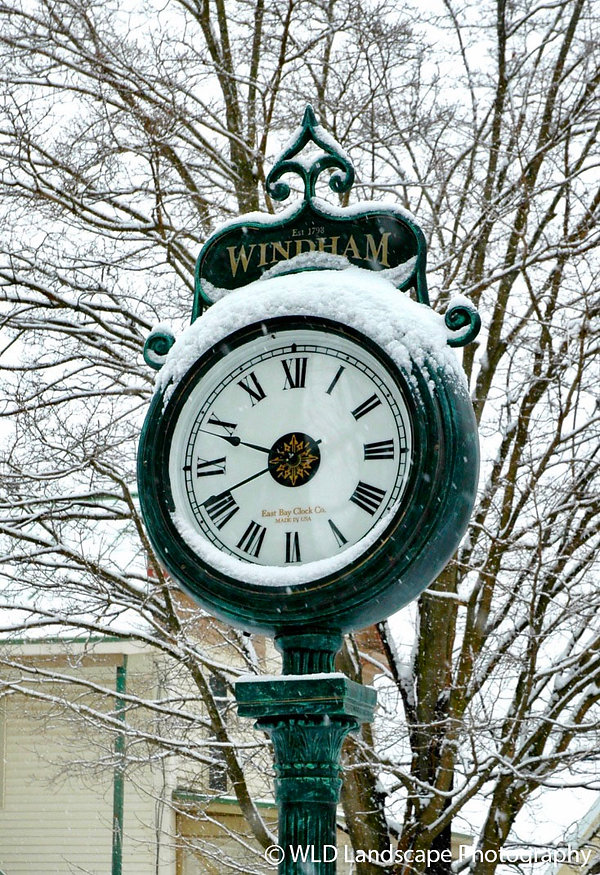 Windham Clock2.jpg