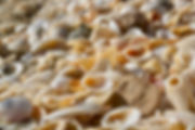 Sea shells, ocean, beach, atlantic