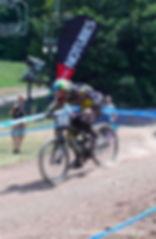 World Cup, Cycling, Motorcycle, Racing, Athlete, Sports, Photographer, Photography, Photo