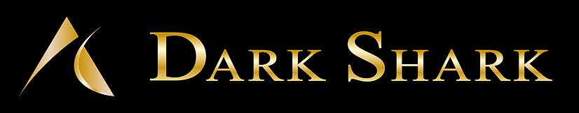 DARK SHARK 2017