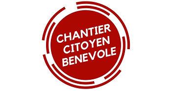 Copie de Logo_Chantier_citoyen_b%C3%A9n%
