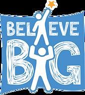 FSA-Believe-Big-logo-no-tagline.png