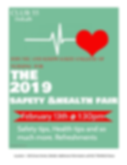 2019 Health and Safety Fair-1.png