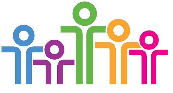 FSA logo_new_stacked.jpg