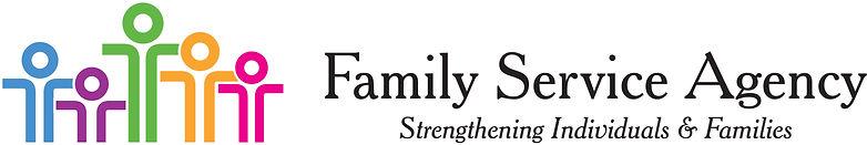 FSA logo_new.jpg