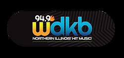 94.9WDKB-4C-Logo.png