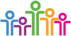 FSA logo_new_justpeople.jpg