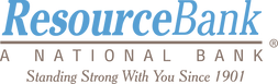 Resource Bank LOGO 2011.png