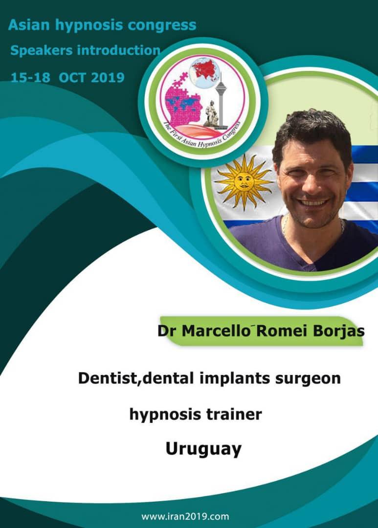Primer Workshop Introductorio de Hipnosis Clínica en Odontología #hipnosisclínica #manejodeansiedad #fobias #stress