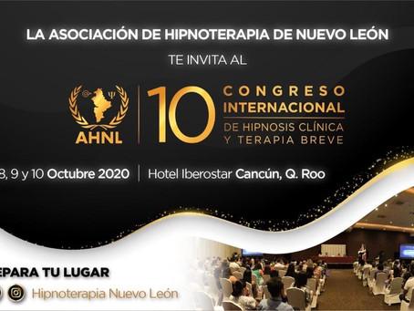 """Conferencia: """"Desafiando la Odontología Tradicional"""""""