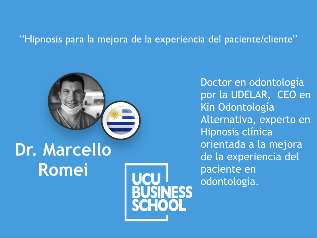 Extracto de UCU Business School_ Hipnosi