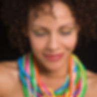 color Collares
