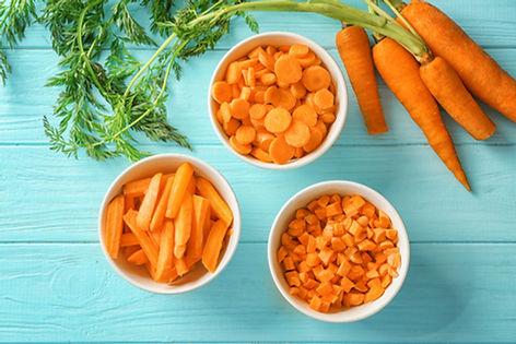 carrots-reduce-breakout.jpg
