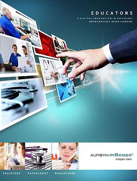 mScope-Educators-brochure-2019[1]-1.jpg