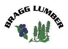 bragg_lumber_rgb.jpg