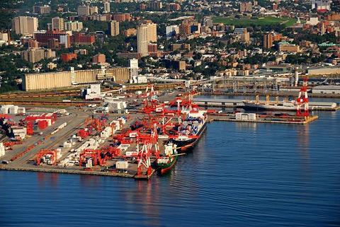 HalifaxPortCanada.jpg