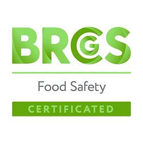 brc-food-safety-logo.jpg