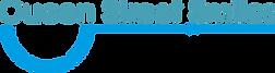 QSS logo2.png