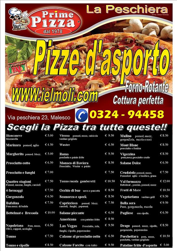 VOLANTINO pizza d'asporto 2017, 2 .tif