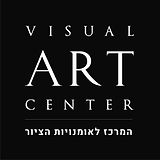 Visual Art Center Tel Aviv Israel Art School