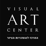 Visual Art Center Tel Aviv Israel Art School